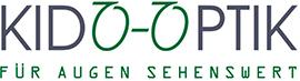 KIDO OPTIK GmbH - Logo